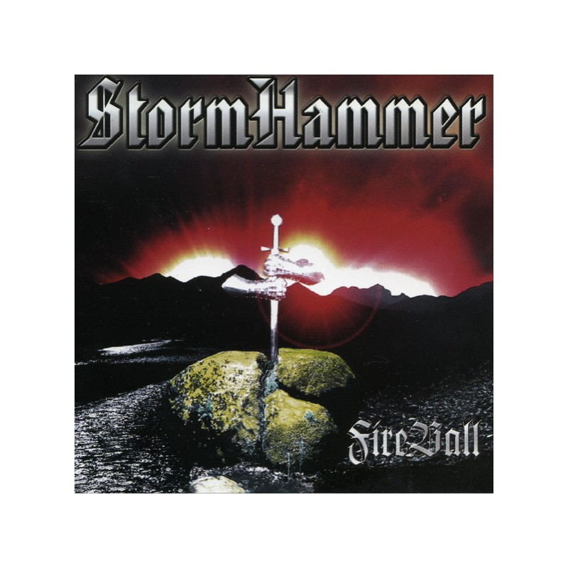 ROSAE CRUCIS - Il Re del Mondo  (CD Jewel Box)