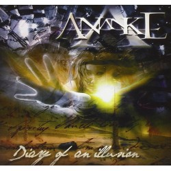 ACHING BEAUTY - L'Ultima Ora