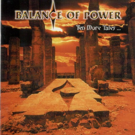 WUTHERING HEIGHTS - To Travel For Evermore  (LTD. ED. digipak)