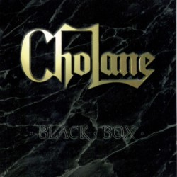 PAGANUS - Skogsrock   (CD Jewel Box)