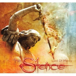 ALKIMYA - The Other Side  (CD Digipak Edition)