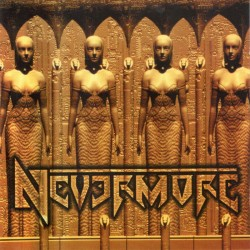 PATRICK RONDAT - Just For Fun-Remaster   (CD Jewel Box)