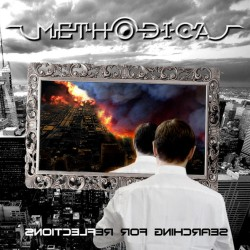 ARES - About Metal (CD Jewel Box)