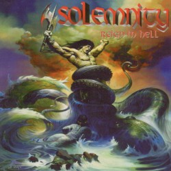 PITIFUL REIGN - Visual Violence  (CD Jewel Box)