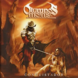 PRIME TIME - The Unknown  (CD Jewel Box)