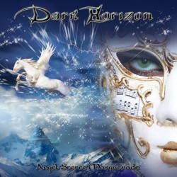 ARKERONN - My World  (CD Jewel Box)
