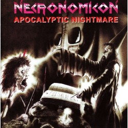 PRONG - Scorpio Rising  (CD Jewel Box)