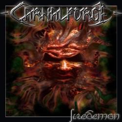 PRONG - Scorpio Rising  (CD Jewel Box)