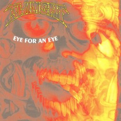ORDEN OGAN - Easton Hope  (CD Jewel Box)