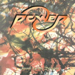 OVERKILL - Relix IV  (CD Jewel Box)