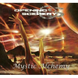 ATTENTAT ROCK - Le Gang Des Saigneurs (CD Jewel Box)