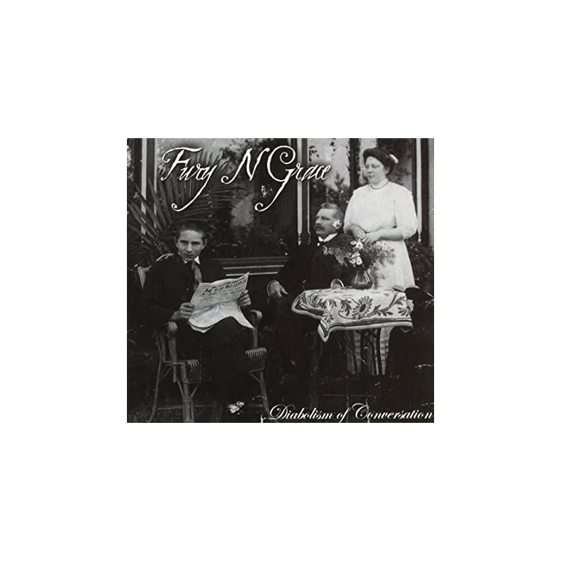 BLOWBACK - All And Even More (CD Jewel Box)
