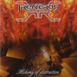 NICODEMUS - Vanity Is A Virtue (CD-digipak)