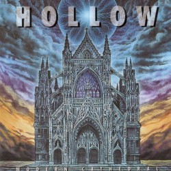 NIGHTWISH - Century Child (CD Collector's Edition)