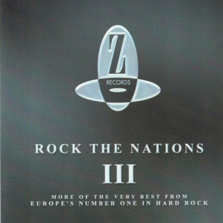 NIGHTWISH - Once (CD-Import Korea)