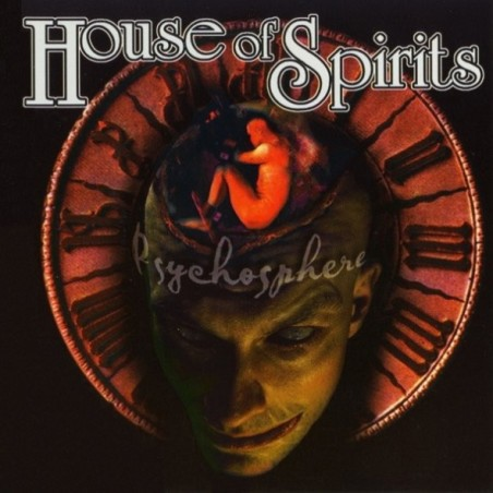 NIGHTWISH - Wishmaster (CD Collector's Edition)