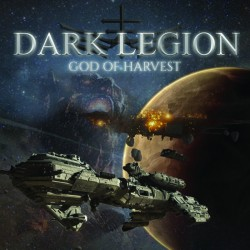 MANIGANCE - D'un Autre Sang  (CD Jewel Box)