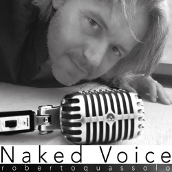 MANILLA ROAD - Atlantis Rising  (CD Jewel Box)