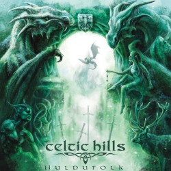MARDUK - Wormwood  (CD Digipak)