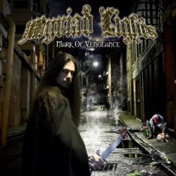 DEMONTOOL - Soleil Rouge (CD Jewel Box)