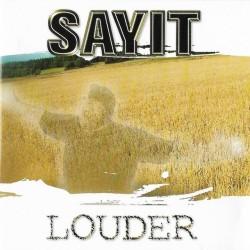 MERCURY RISING - Building Rome  (CD Jewel Box)