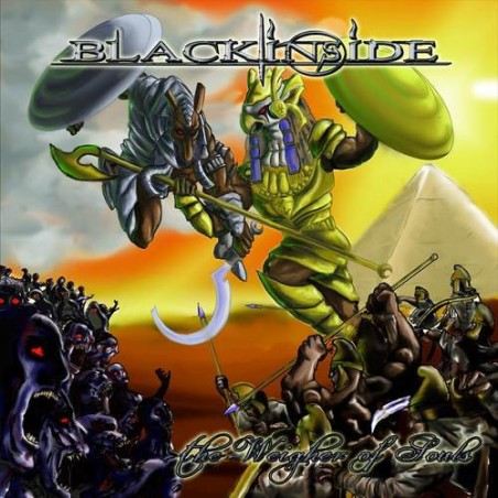 DREAMCATCHER - Emerging From The Shadows (CD Digipak Edition)