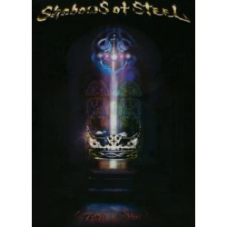 DREAMLOST - Psychomedia (CD Jewel Box)