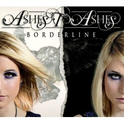 DYSLESIA - Years Of Secret  (CD Jewel Box)
