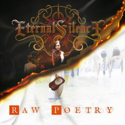 FURIOUS ZOO - Furioso IV (CD Jewel Box)