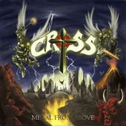 IRON SAVIOR - I've Been To Hell (CD-Ep)