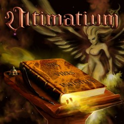 HYSKAL - Insight (CD Jewel Box)