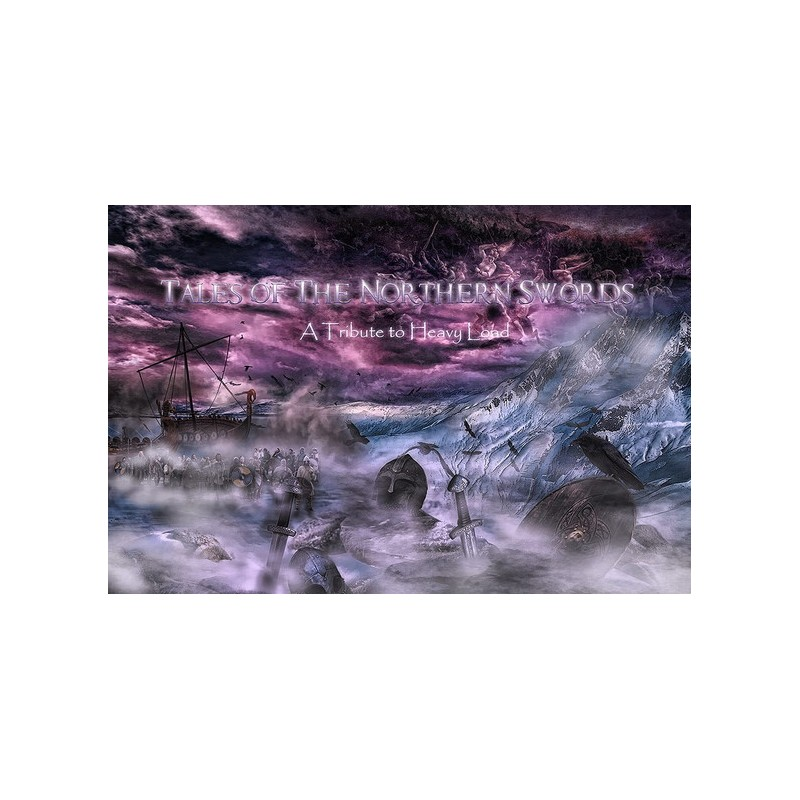 INEPSYS - Time For Redemption (CD Jewel Box)