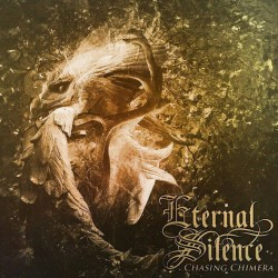 INHEPSIE - Obedience (CD Digipak Edition)