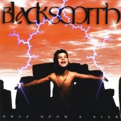 HELSTAR - The James Rivera Legacy  (CD Jewel Box)