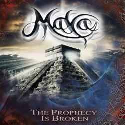 KILLERS - 109  (CD Jewel Box)