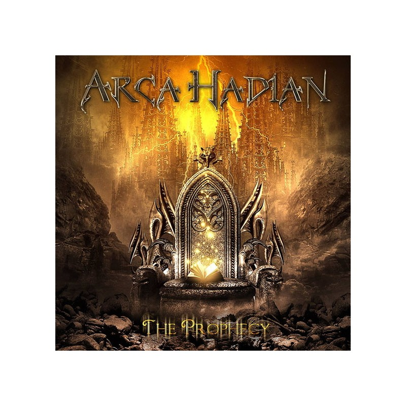 KILLERS - A L'Ombre Des Vautours (CD Digipak Edition)