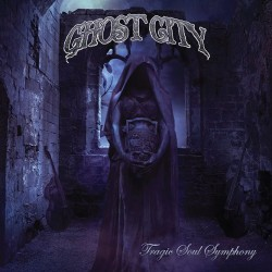 KILLERS - Habemus Metal (CD Digipak Edition)