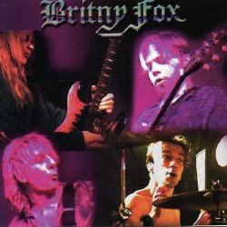 GRAVE DIGGER - Pray (CD-Ep)