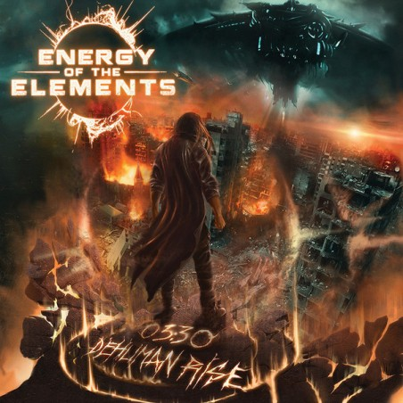 KILLERS - Killing Games (CD Jewel Box)
