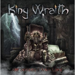 KILLERS - Le Cote Live! (CD Jewel Box)
