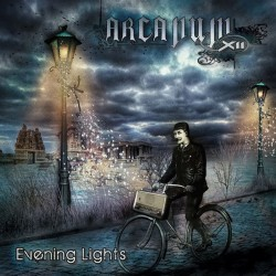 KILLERS - Paris Metal France Festival 2008 (CD Jewel Box)