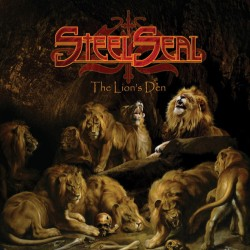 LOST OPERA - Alchemy Of Quintessence