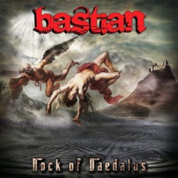 MORDIGGAN - Métamorphose (CD Jewel Box)