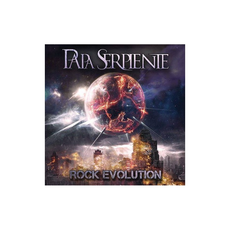 MUREN - Lies'n Tears (CD Jewel Box)