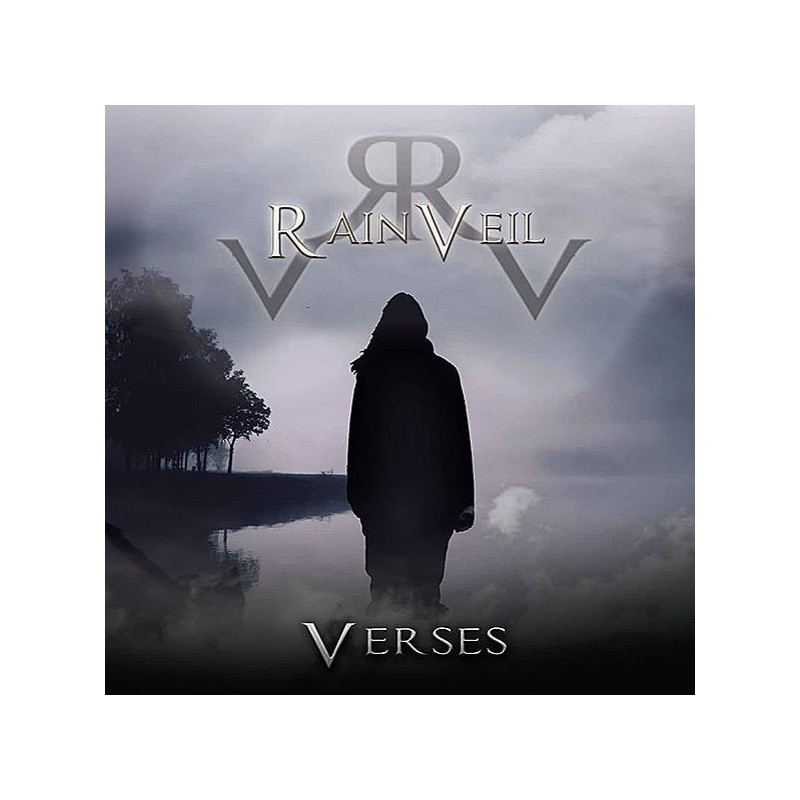 PRYDE - Absence Of Light (CD Jewel Box)