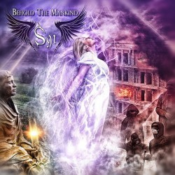 SATAN JOKERS - Hardcore Collectors (CD Jewel Box)