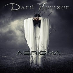 SHOEILAGER - Sombre Pacte  (CD Jewel Box)
