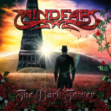 SOLID STATE - Deep Side Of The Tube  (CD Jewel Box)
