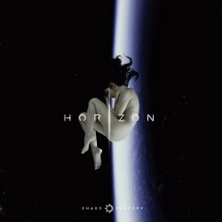 TOYZ - Carte Blanche  (CD Jewel Box)