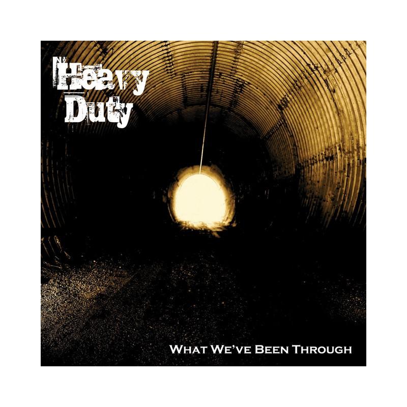 Bastian - Rock Of Daedalus  CD Digipak